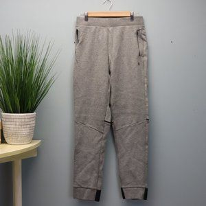 3/$25 Special: NWOT Champion Joggers